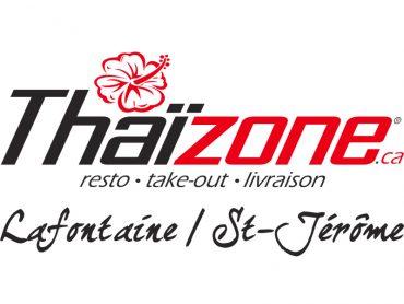 Thaizone_Lafontaine